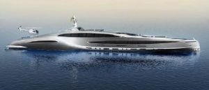 custom-giga-yacht-sovereign-6